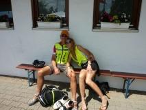 20150712_140637 Katja Scheppe 049