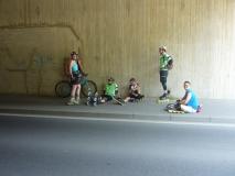 2015-06-07 Skaten in Buehl 18