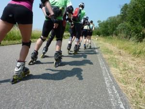 2015-06-07 Skaten in Bühl 05
