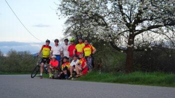Permalink auf:Sport Löwen Baden – Inlinetreff in Bühl(Baden)